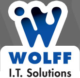Wolff I.T.Solution